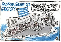 Une histoire sans fin dans Grèce NAUFRAGE_DES_GRECS